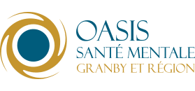 Oasis Santé Mentale Granby et région